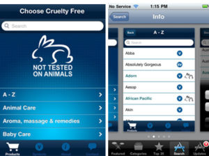 2._choose_cruelty_free_400