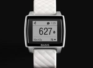 447162-basis-peak