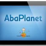 AbaPlanet, una app para niños con necesidades especiales