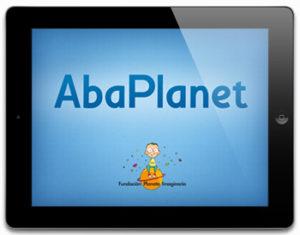 AbaPlanet_1