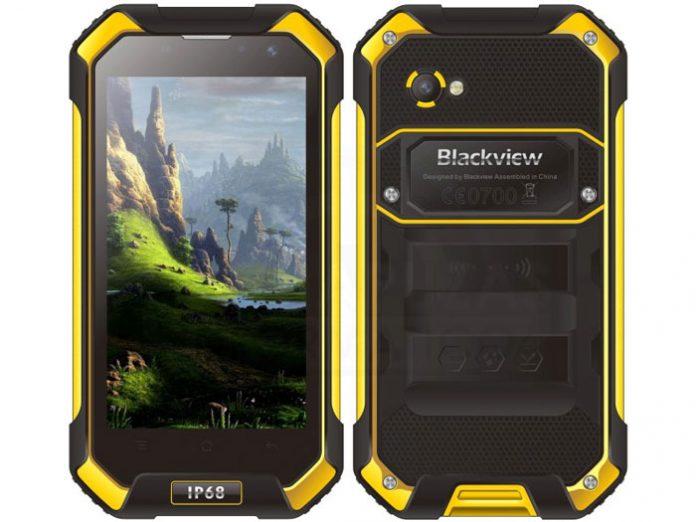 Blackview-BV6000-portada-696x522