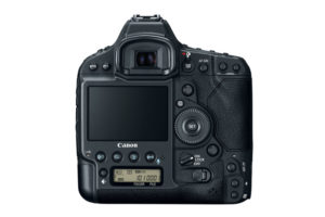 EOS1DX-MarkII-back-lcd-d