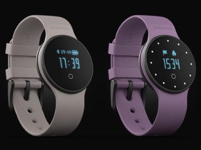 GME1-smartwatch-startup-española