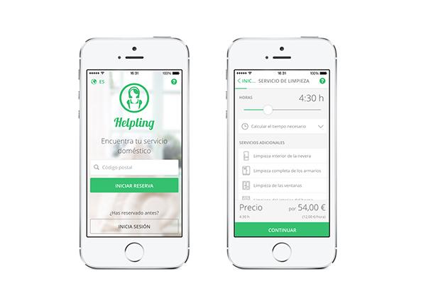 Helpling-app_iOS-2