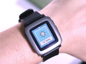 Pebble-Time-Watch-2