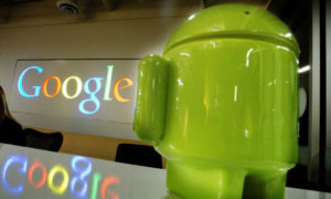 android-google-2