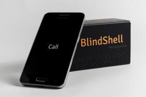blindshell_box_5