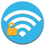 Consejos para recuperar tu contraseña WiFi