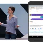 Google Allo, nuevo servicio de mensajería para hacer competencia a WhatsApp