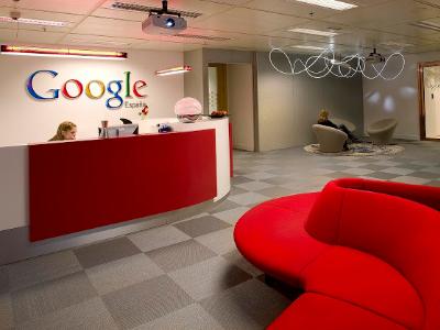 Google y Apple, las empresas que más gustan a los universitarios españoles para trabajar