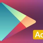 Google Play nos dirá si las aplicaciones contienen anuncios