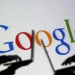 ¿Cuál es el rastro que dejamos en Google?