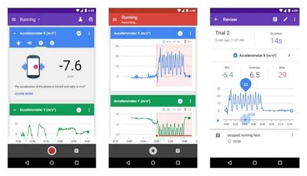 google-science-journal-app