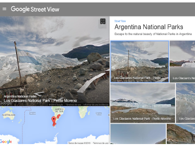 google-street-view-argentina