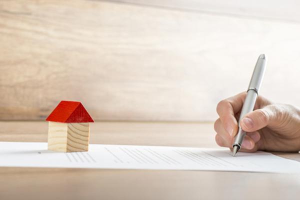 Hipoteca multidivisa: ¿cuál es la situación judicial actual?
