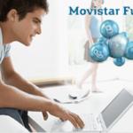 Movistar lanza Fusión Contigo añadiendo una línea móvil gratis