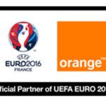 Orange organiza torneo de esports para fans