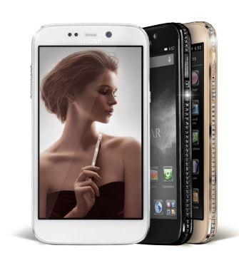 sugar-c7-smartphone