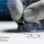 ElevenPaths (Telefónica) anuncia nuevas integraciones tecnológicas en ciberseguridad