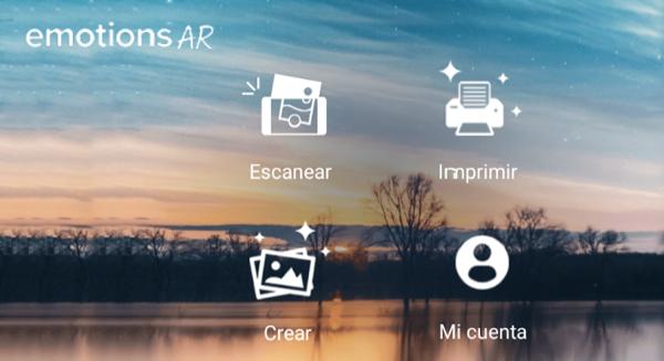 Dos startups de Wayra (Telefónica Open Future_) lanzan servicio de cloud printing