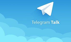telegraaaam-220616