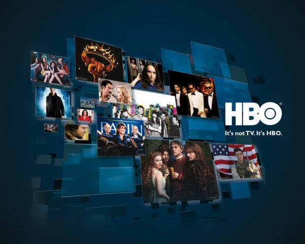 Analizamos-las-características-de-HBO-España