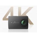 Yi 4K, la cámara de acción de Xiaomi