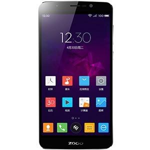 zopo-speed-7-smartphone