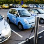 Noruega podría prohibir vender coches de gasolina a partir de 2025