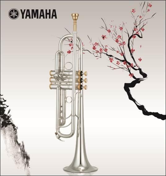 Hazen centro especializado en trompetas