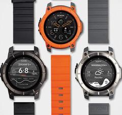 csm_Nixon_Mission_rugged_waterproof_smartwatch_676d93428f