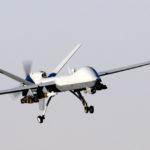 EEUU podría regular el uso comercial de los drones