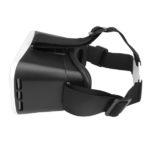 Hablamos de las gafas de realidad virtual VR V3