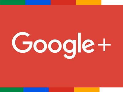 Google+ cumple 5 años