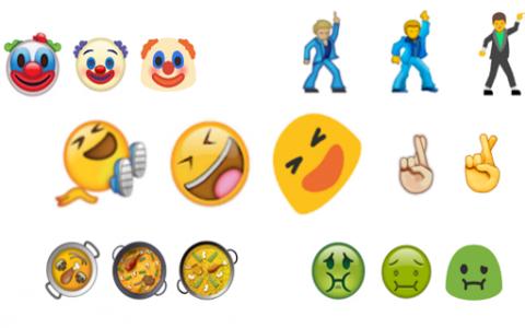 nuevos emojis 02