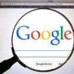 Publicidad en Google Imágenes