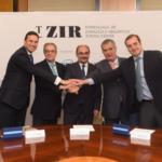 TorreVillage ZIR, centro de innovación del sector retail