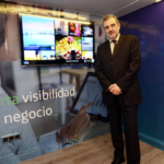 Telefónica muestra soluciones de eficiencia energética por España