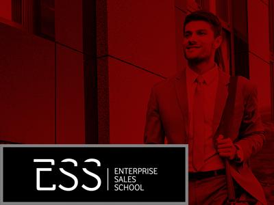 Vodafone lanza 'Enterprise Sales School', escuela de formación comercial