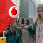Vodafone anuncia novedades en tarifas de datos para el verano