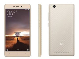 xiaomi_redmi_3_small