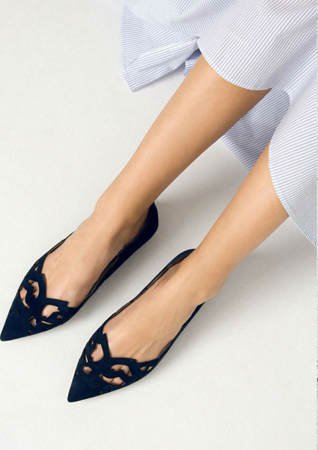 zapatos-zara-sabrinas