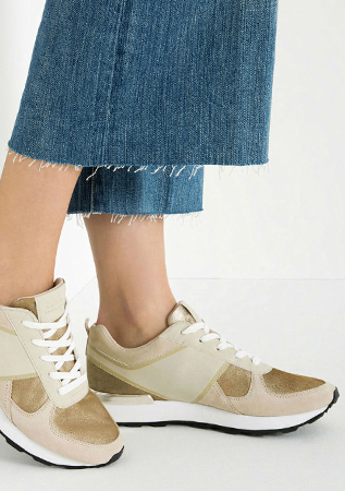 zapatos-zara-sneakers