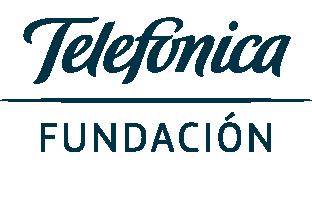 Fundación Telefónica y La Caixa impulsarán una educación digital equitativa
