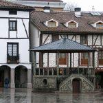 Busca los mejores apartamentos en Ezcaray y disfruta del 'Oja Musicae'
