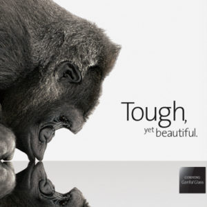 Corning-hints-germaphobic-low-reflectance-Gorilla-Glass-is-in-the-labs