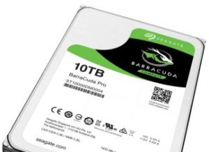 SEAGATE_BARRACUDA_PRO_HDD_10TB_Dynamic-324x235