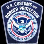 EEUU podría pedir perfiles de redes sociales en las fronteras