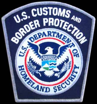 US-Customs-and-Border-Protection-Logo-resized