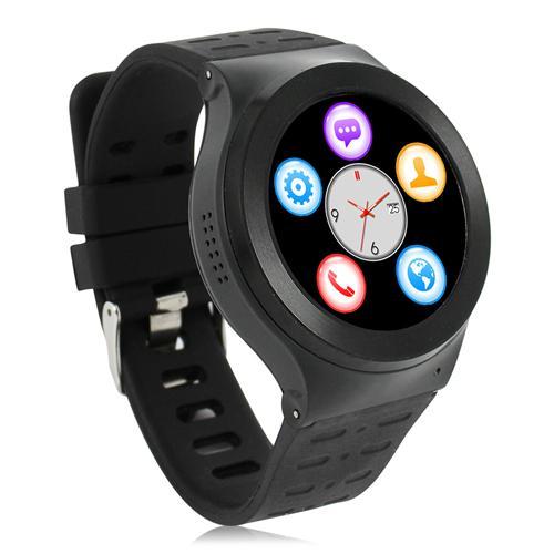ZGPAX-S99-3G-Smartwatch-Phone-Black-359136-
